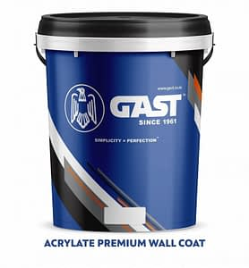 premium-paint