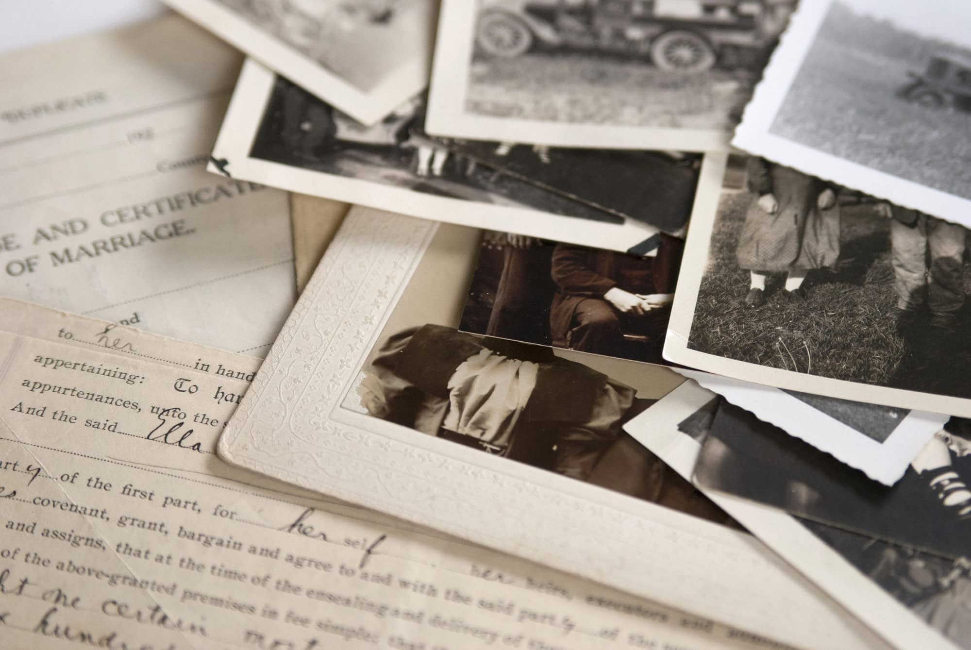 old-genealogy-family-history-photographs
