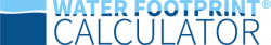 WATER-CALCULATOR-Logo