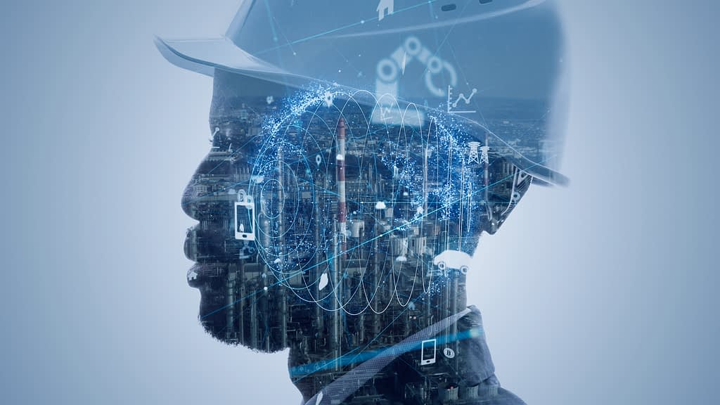 AI-In-Construction-Industry