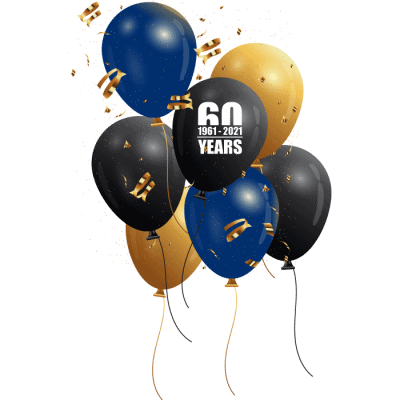 gast-more-ballons
