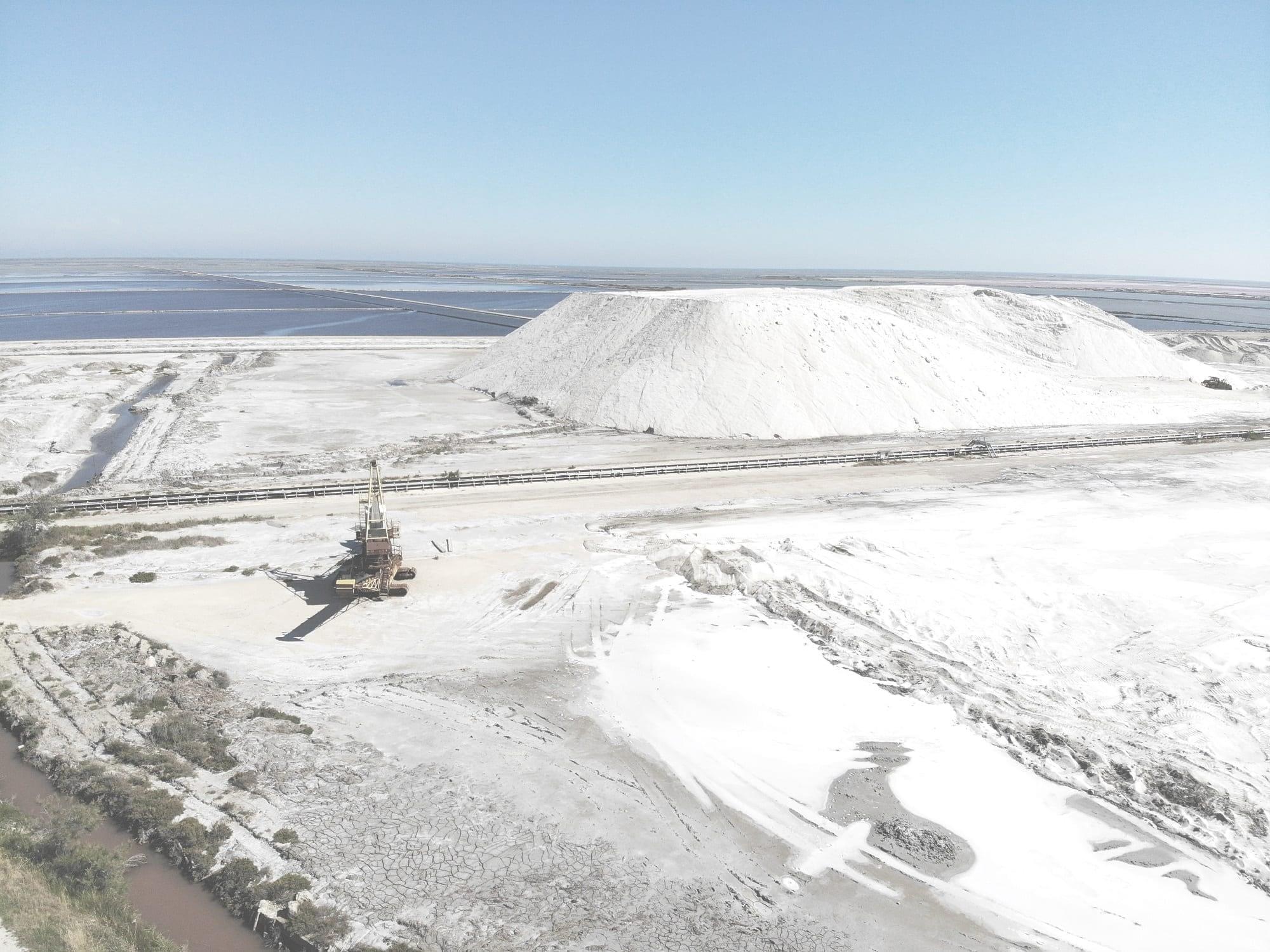 geosynthetics mining site2