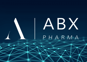 ABX logo
