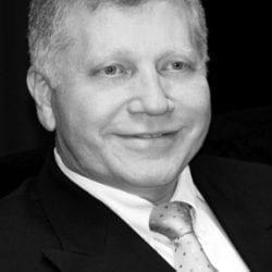 Dr. Kevin Gast