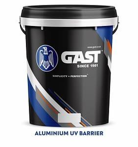 silver-aluminium-uv-barrier